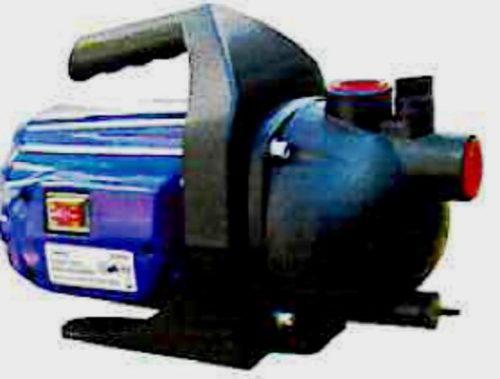 čerpadlo Aqua king JET 3200 l-h