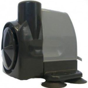 Aqua King HX 4500 2000 l/h