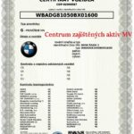 cardetect 430 BMW 525 TDS DG81