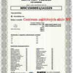 cardetect 485 MERCEDES BENZ GLA 220 CDI 4MATIC