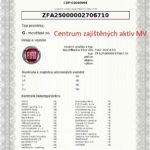 547 FIAT DUCATO 2,3 JTD