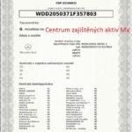565 MERCEDES BENZ C 200 D