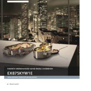 EX875KYW1E